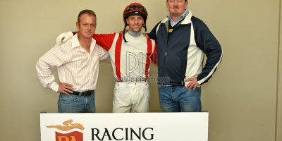 R2 Jacques Strydom Keanen Steyn Star Of Fairview- 17 May 2019-Fairview Racecourse-PHP_9993