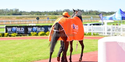 R2 Yvette Bremner Lucky Mkhwambi Dancing In Seattle - Work Riders- 11 May 2019-Fairview Racecourse-PHP_9011