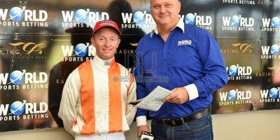 R3 Alan Greeff Greg Cheyne Luna Wish- 11 May 2019-Fairview Racecourse-PHP_9087