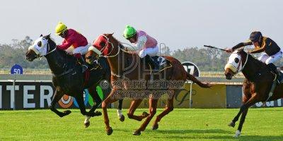 R3 Gavin Smith Sandile Khathi Brigadoon Ely- 31 May 2019-Fairview Racecourse-PHP_1047