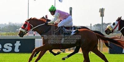 R3 Gavin Smith Sandile Khathi Brigadoon Ely- 31 May 2019-Fairview Racecourse-PHP_1052