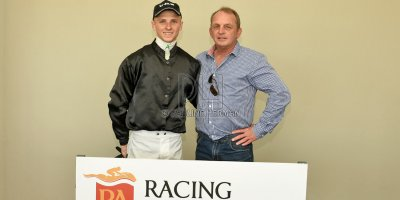 R3 Yvette Bremner Lyle Hewitson SIlken Thread- 24 May 2019-Fairview Racecourse-PHP_0569