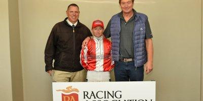 R4 Alan Greeff Greg Cheyne Ice Mint- 17 May 2019-Fairview Racecourse-PHP_0118