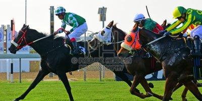 R4 Sharon Kotzen Louie Mxothwa Rock Stardom- 31 May 2019-Fairview Racecourse-PHP_1123