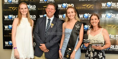 R5 Alan Greeff Bernard Fayd'Herbe Carlita- 11 May 2019-Fairview Racecourse-PHP_9271