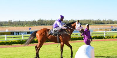 R5 DH Tara Laing Chase Maujean Captain Marooned - Gavin Smith Julius Mphanya Royal Fort- 24 May 2019-Fairview Racecourse-PHP_0665