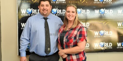 R5 Yvette Bremner Wayne Agrella High Definition- 10 May 2019-Fairview Racecourse-PHP_8526