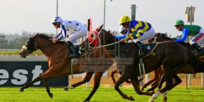 R6 Alan Greeff Bernard Fayd'Herbe Carlita Milkwood Stakes- 31 May 2019-Fairview Racecourse-PHP_1253