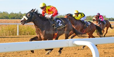 R6 Alan Greeff Greg Cheyne Epic Storm- 17 May 2019-Fairview Racecourse-1--PHP_0225