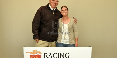 R6 Alan Greeff Greg Cheyne Epic Storm- 17 May 2019-Fairview Racecourse-PHP_0256