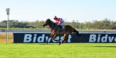 R6 Alan Greeff Greg Cheyne Union Jack- 24 May 2019-Fairview Racecourse-PHP_0710