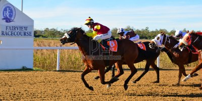 R6 Alan Greeff Teaque Gould Lord Windermere- 10 May 2019-Fairview Racecourse-PHP_8591