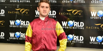R6 Alan Greeff Teaque Gould Lord Windermere- 10 May 2019-Fairview Racecourse-PHP_8620