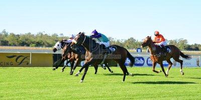 R6 Andre Nel Bernard Fayd'Herbe Percival- 11 May 2019-Fairview Racecourse-PHP_9283
