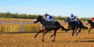 R7 Alan Greeff Teaque Gould Mega Scene- 10 May 2019-Fairview Racecourse-PHP_8645