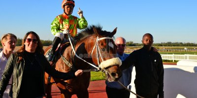 R7 Gavin Smith Muzi Yeni Hooves Of Troy Dahlia Plate- 24 May 2019-Fairview Racecourse-PHP_0838