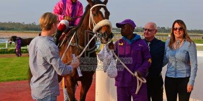 R7 Gavin Smith Muzi Yeni Paper Town- 31 May 2019-Fairview Racecourse-PHP_1340