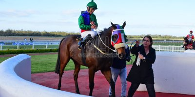 R7 Tara Laing Chase Maujean Leadman-Fairview 3-May-2019-PHP_8023