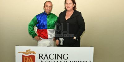 R7 Tara Laing Chase Maujean Leadman-Fairview 3-May-2019-PHP_8041