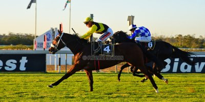 R8 Alan Greeff Greg Cheyne Dame Commander- 24 May 2019-Fairview Racecourse-PHP_0892