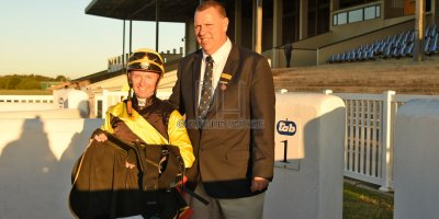 R8 Alan Greeff Greg Cheyne Dame Commander- 24 May 2019-Fairview Racecourse-PHP_0934