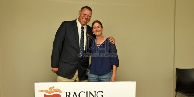 R8 Alan Greeff Greg Cheyne Dame Commander- 24 May 2019-Fairview Racecourse-PHP_0943