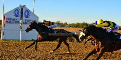 R8 Yvette Bremner Lyle Hewitson Silva Key- 10 May 2019-Fairview Racecourse-PHP_8709