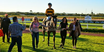 R8 Yvette Bremner Lyle Hewitson Silva Key- 10 May 2019-Fairview Racecourse-PHP_8731