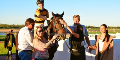 R8 Yvette Bremner Lyle Hewitson Silva Key- 10 May 2019-Fairview Racecourse-PHP_8749