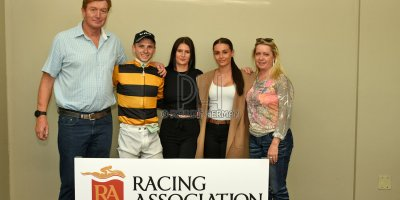 R8 Yvette Bremner Lyle Hewitson Silva Key- 10 May 2019-Fairview Racecourse-PHP_8763