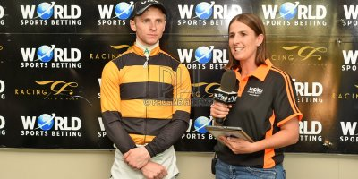 R8 Yvette Bremner Lyle Hewitson Silva Key- 10 May 2019-Fairview Racecourse-PHP_8768