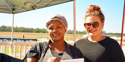 Social Images @ Wolrd Sports Betting East Cape Derby - 11 May 2019-Fairview Racecourse-DSC_0072