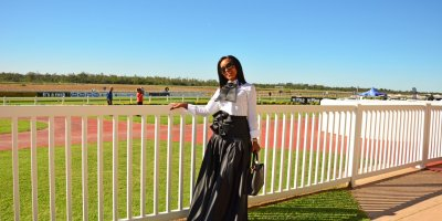 Social Images @ Wolrd Sports Betting East Cape Derby- 11 May 2019-Fairview Racecourse-DSC_0188
