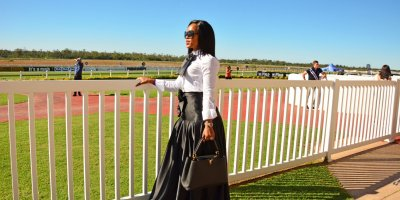 Social Images @ Wolrd Sports Betting East Cape Derby- 11 May 2019-Fairview Racecourse-DSC_0190