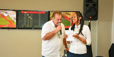 Social Images @ Wolrd Sports Betting East Cape Derby- 11 May 2019-Fairview Racecourse-DSC_0231