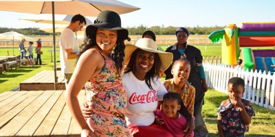 Social Images @ Wolrd Sports Betting East Cape Derby- 11 May 2019-Fairview Racecourse-DSC_0328