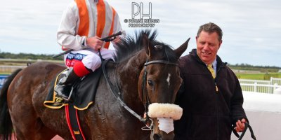 R1 Alan Greeff Greg Cheyne Teofilia- 8 July 2019-Fairview Racecourse-1-PHP_9172