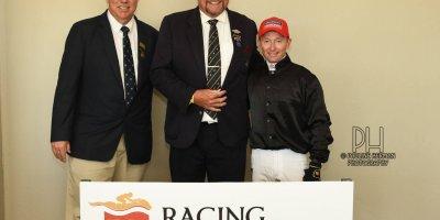 R1 Alan Greeff Greg Cheyne Wold Radar- 26 July 2019-Fairview Racecourse-1-PHP_1707