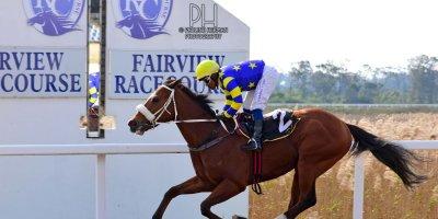 R1 Gavin Smith Muzi Yeni Big Bay- 21 June 2019-Fairview Racecourse-1-PHP_7219