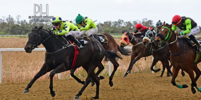 R1 Yvette Bremner Lyle Hewitson Coastal Storm- 19 July 2019-Fairview Racecourse-1-PHP_0753