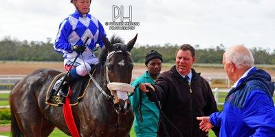 R2 Alan Greeff Greg Cheyne Black Gardenia- 12 July 2019-Fairview Racecourse-1-PHP_9769