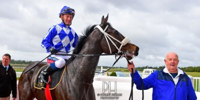 R2 Alan Greeff Greg Cheyne Black Gardenia- 12 July 2019-Fairview Racecourse-1-PHP_9781