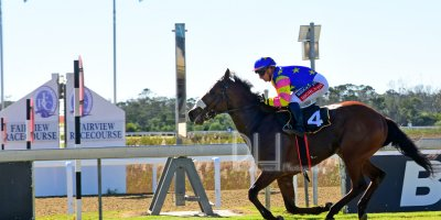 R2 Alan Greeff Greg Cheyne Foreign Source- 14 June 2019-Fairview Racecourse-1-PHP_5367