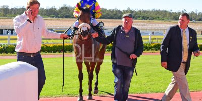 R2 Alan Greeff Greg Cheyne Foreign Source- 14 June 2019-Fairview Racecourse-1-PHP_5379