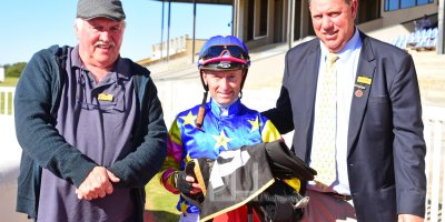 R2 Alan Greeff Greg Cheyne Foreign Source- 14 June 2019-Fairview Racecourse-1-PHP_5400