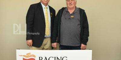 R2 Alan Greeff Greg Cheyne Foreign Source- 14 June 2019-Fairview Racecourse-1-PHP_5406