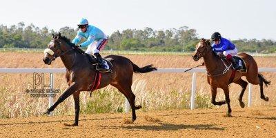 R2 Alan Greeff Greg Cheyne Mio Grande- 29 July 2019-Fairview Racecourse-1-PHP_2178
