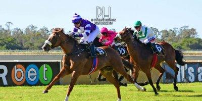 R2 Alan Greeff Kendal Minnie Rinyami- 26 July 2019-Fairview Racecourse-1-PHP_1718