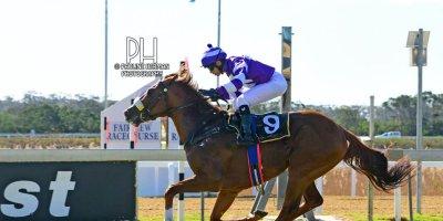 R2 Alan Greeff Kendal Minnie Rinyami- 26 July 2019-Fairview Racecourse-1-PHP_1723