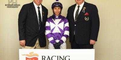 R2 Alan Greeff Kendal Minnie Rinyami- 26 July 2019-Fairview Racecourse-1-PHP_1745
